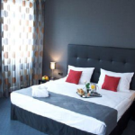 Hotel Vídeň