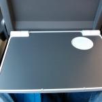 Stoleček v Railjetu