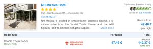 amsterdam_hotel